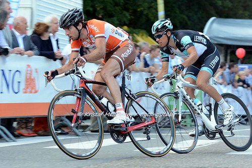 Ronde van Limburg 191