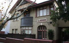 11/26-28 Blessington Street, St Kilda VIC