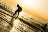 Skimboarding @ Zaandvoort Beach (чãvìnkωhỉtз) Tags: sunset sunlight black netherlands sunshine silhouette strand lumix evening raw dusk thenetherlands panasonic f80 skimboarding zandvoort 2012 noordholland lightroom nederlanden 70mm skimming northholland skimboarder iso80 zandvoortaanzee zandvoortbeach lx5 dmclx5 lightroom5 gavinkwhite