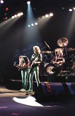 MSG 22-10-83f (1978-1987) Tags: ufo hammersmith msg concertphotography hammersmithodeon chrisglen sahb michaelschenker
