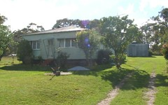 2743 Bates Road, Torrington NSW