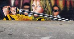 Sharrow Paint Jam 2014 (Tim Dennell) Tags: streetart art graffiti sheffield graf murals urbanart streetartist graff graffitiart arteurbano twitter sheffieldstreetart sheffieldgraffiti sheffieldstreet streetartproject sheffieldart timdennell sheffieldmurals graffitisheffield sheffieldmural streetartsheffield sheffieldartists sheffieldgraf sheffieldgraff sheffieldspraycan