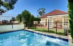 14 Vivian Street, Bellevue Hill NSW