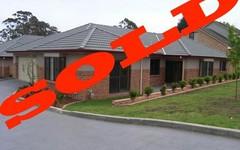 Villa 7, 19-23 Oaklands Street, Mittagong NSW