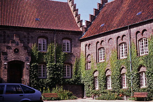 """253DK Aalborg • <a style=""""font-size:0.8em;"""" href=""""http://www.flickr.com/photos/69570948@N04/14338202880/"""" target=""""_blank"""">View on Flickr</a>"""