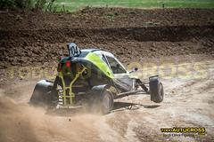 "2054-XXII Ara Lleida Campeonato Espan¦âa Autocross Molerussa • <a style=""font-size:0.8em;"" href=""http://www.flickr.com/photos/116210701@N02/14339256212/"" target=""_blank"">View on Flickr</a>"