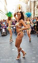 Copenhagen Carnival 2014