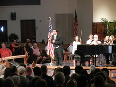 "FMSO Patriotic Concert 6/29/2014 • <a style=""font-size:0.8em;"" href=""http://www.flickr.com/photos/51243288@N02/14368262488/"" target=""_blank"">View on Flickr</a>"
