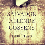 Allende (Santiago, Chile)