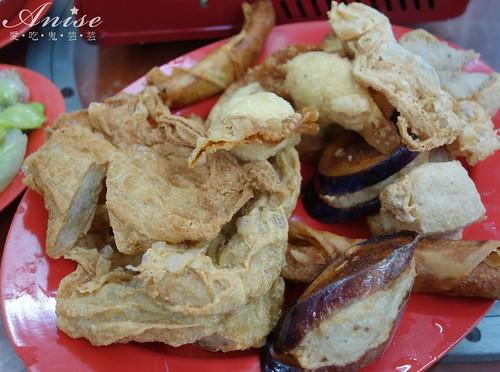 2馬來西亞蒲種釀豆腐_020.jpg