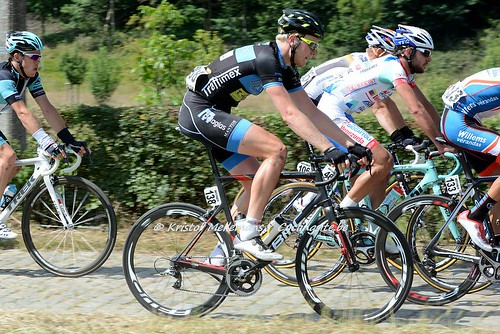 Ronde van Limburg 166