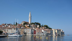 Rovinj (theoldsmithy) Tags: croatia venetian rovigno rovinj istria rx100