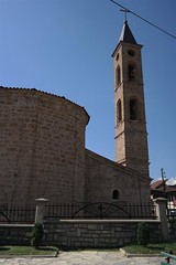 140706049md Kosovo - Prizren (galpay) Tags: samsung prizren kosova kosovo balkans 140706 galpay nx300