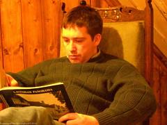 2009-01-04-11-16-36.jpg (martinbrampton) Tags: england unitedkingdom lavenham january2009 stuartstokell