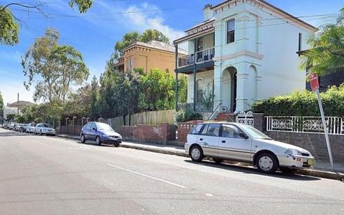 1-6/93 Elizabeth Street, Ashfield NSW 2131