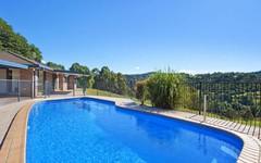434 Carool Rd, Carool NSW