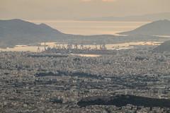 CV1P7957 (Nasos Efstathiadis Photography) Tags: athens  ymittos