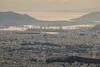 CV1P7957 (Nasos Efstathiadis Photography) Tags: athens βουνό ymittos αθήνα πανοραμική υμητόσ