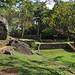 Sigiriya - Remains of an Ancient City