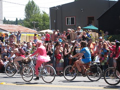IMG_4910 (citywalker) Tags: fremont 2014 solsticeparade