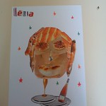 "LELIA <a style=""margin-left:10px; font-size:0.8em;"" href=""http://www.flickr.com/photos/122771498@N03/14477451143/"" target=""_blank"">@flickr</a>"