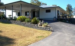 2 Auld Close, Valla NSW