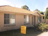 15 Stephens Square, Mallabula NSW