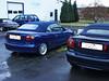 03 Renault Megane Cabrio Verdeck bb 03
