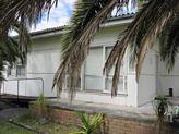 6 Lindsay Avenue, Smithfield NSW