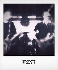"#DailyPolaroid of 23-5-14 #237 • <a style=""font-size:0.8em;"" href=""http://www.flickr.com/photos/47939785@N05/14526777296/"" target=""_blank"">View on Flickr</a>"