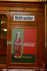 Tunnelfahrt 070 (Frank Guschmann) Tags: berlin germany deutschland nikon ubahn d7100 tunnelfhrung frankguschmann nikond7100 ciibahn ciizug