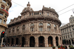 "Genoa <a style=""margin-left:10px; font-size:0.8em;"" href=""http://www.flickr.com/photos/64637277@N07/14537491410/"" target=""_blank"">@flickr</a>"