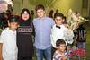 IMG_7758 (al3enet) Tags: مدرسة الشافعي هشام الفريديس دكناش