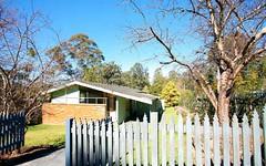 37 Larool Crescent, Thornleigh NSW