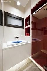 Thiết kế nội thất phòng tắm wc_026