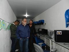 DSCN0190 (Marcelo Sereno) Tags: bangu trabalhosocial eleições2014 marcelosereno1314