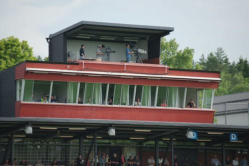 IF Brommapojkarna-Malmö FF - 2014-07-06 17:41:10 (7276)