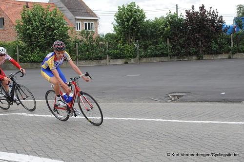 Nieuwelingen Blauberg (105)