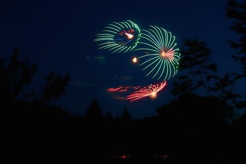 Fireworks _2014_07_01_22-51-40_DSC_9559_©LindsayBerger2014