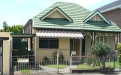 30 CROYDON AVE, Croydon NSW