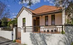11a Beaconsfield Street, Bexley NSW