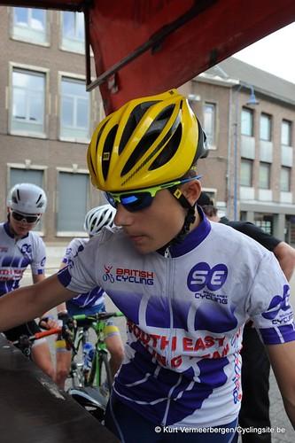4e rit St Martinusprijs  (34)
