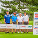 "20140622_TG_Golf-2 • <a style=""font-size:0.8em;"" href=""http://www.flickr.com/photos/63131916@N08/14620255571/"" target=""_blank"">View on Flickr</a>"