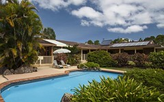 211 Old Byron Bay Road, Newrybar NSW