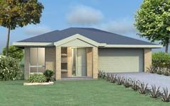Lot 45 Ironbark Road, Ballina NSW