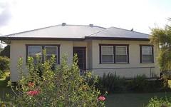 130 Colches Street North, Casino NSW