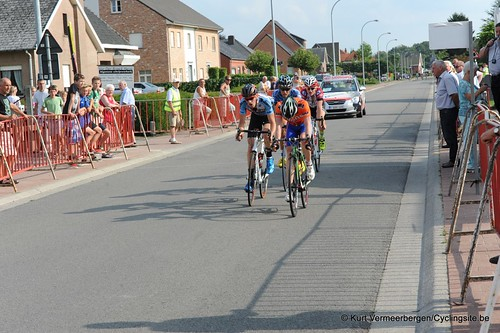 Heist zonderschot 020814 (438)
