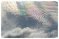 NZ Cloudscape (Zelda Wynn) Tags: irisation cloudscape troposphere weather auckland clouds nature atmosphere optics zeldawynnphotography wind newzealand sky skyscape
