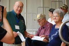Ozark Border Meeting 2014 - Semo.net 198