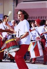 Paolo Castel S.Pietro 2001